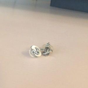 Brighton Flip Flop Earrings